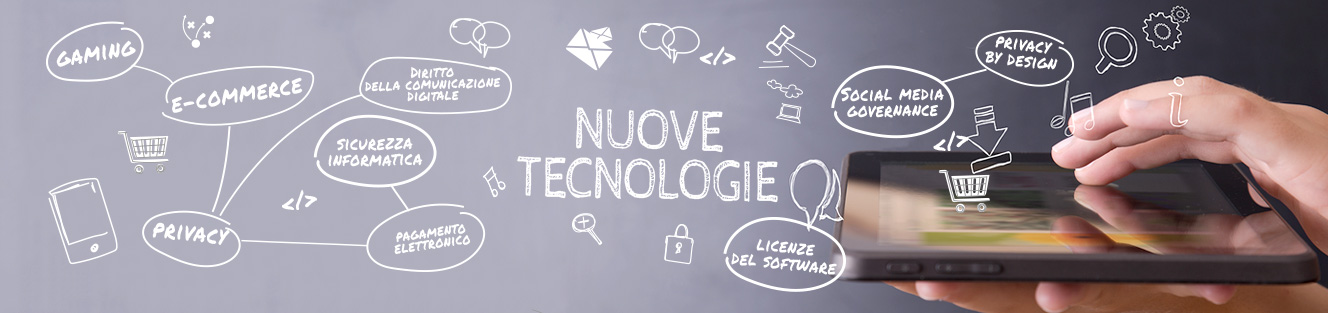Buzz marketing & marketing non convenzionale